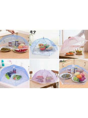 Зонтик  для хранения продуктов на столе