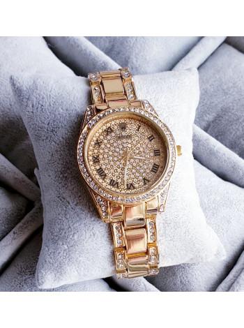 часы бренд