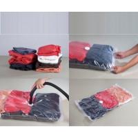 Вакуумный пакет (размер на выбор)