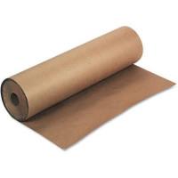 Бумага для выпечки профессиональная силиконизированная на 8, 25, 50 и 100 метров (выбор)
