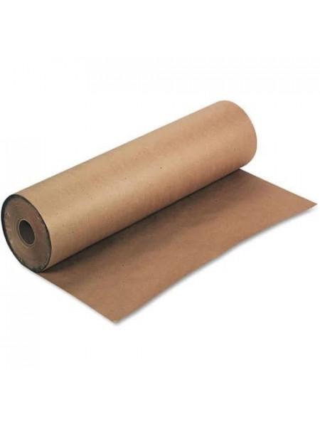 Бумага для выпечки профессиональная силиконизированная на 8, 25, и 50 метров