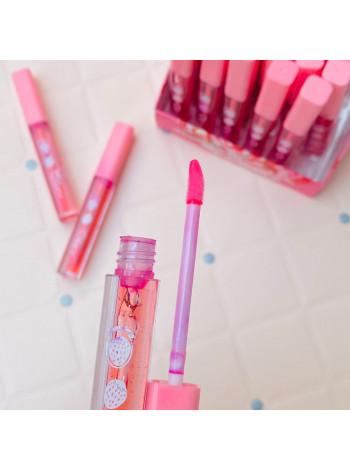 Блеск для губ Angel Pink