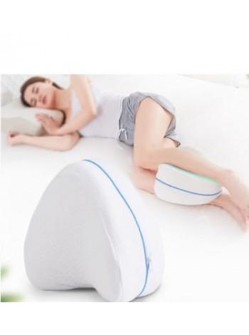 Ортопедическая подушка №3
