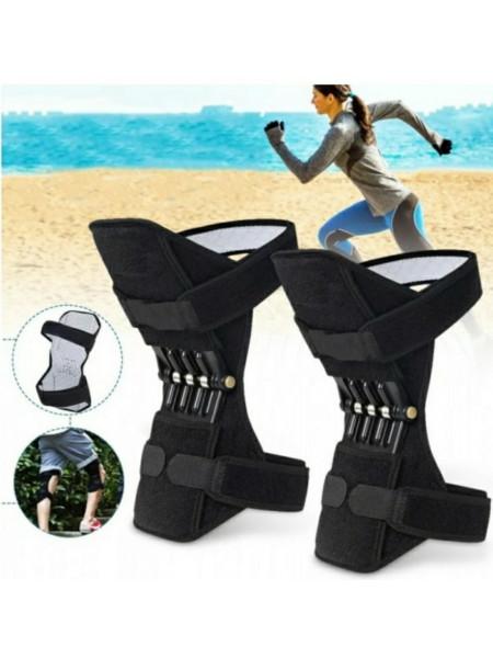 Бандаж коленный, усилители коленного сустава