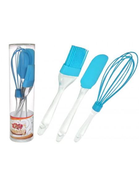 Набор силиконовый для кухни