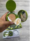 Кушон - тональный крем с экстрактом авокадо