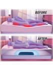 ортопедическая подушка №2