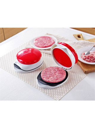 Форма для приготовления мяса для гамбургеров