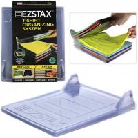 Органайзеры для одежды EZSTAX
