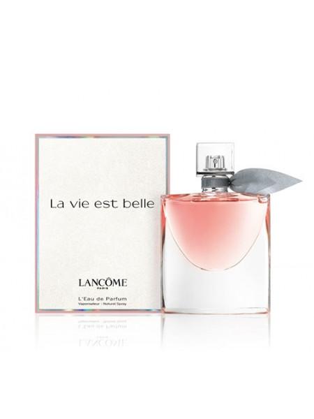 """LA VIE EST BELLE"""" L'EAU DE PARFUM LANCOME"""