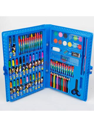 Набор для рисования 68 предметов