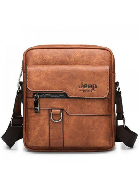 Сумка Jeep Buluo
