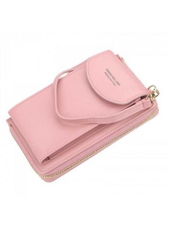 Женская сумка-кошелек Baellerry Forever New