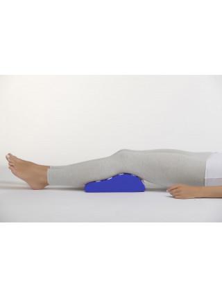 Подушка акупунктурная