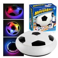 Футбольный мяч для дома Hover Ball