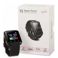 Умные часы U8 с Bluetooth