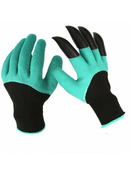 Садовые перчатки Garden