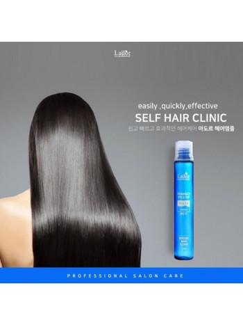 Ампульный филлер Perfect Hair Fill-Up 1шт