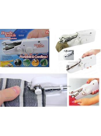 Ручная швейная мини-машинка
