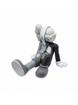 Виниловая кукла игрушка Kaws companion 20 см