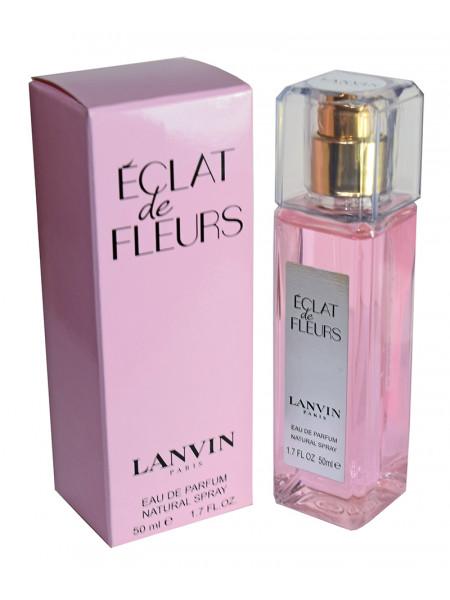 Lanvin Eclat de Fleurs, 50ml