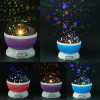 лампы,светильники (9)