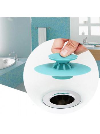 Пробка для ванны и раковины