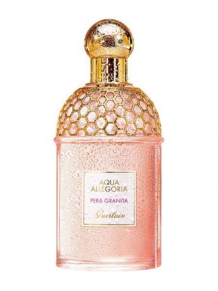 Guerlain Aqua Allegoria Pera Granita edt 75 ml