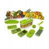 товары для кухни (142)