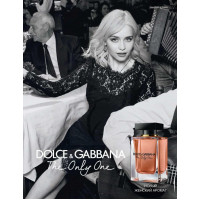 Dolce&Gabbana Only One
