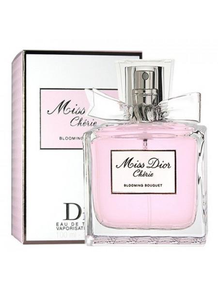 """Miss Dior Cherie Blooming Bouquet"" Dior, 100ml, Edt"