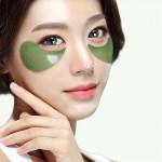 крема,маски для лица и тела
