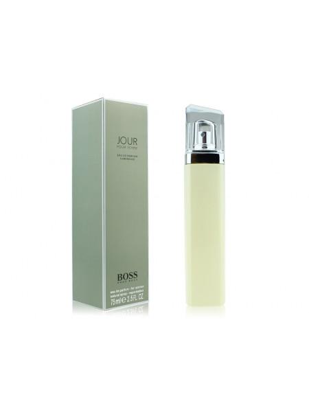 Hugo Boss Jour Pour Femme Lumineuse, edp., 75 ml