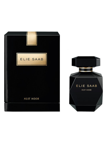 Elie Saab Nuit Noor edp 90 ml