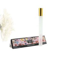 Мини парфюм Gucci Flora by Gucci Gorgeous Gardenia, 15 мл