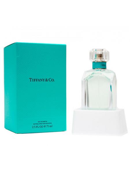 Tiffany & Co Tiffany For Women edp 75 ml