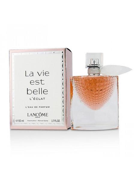 Lancome la vie est belle l eclat eau de parfum