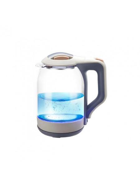 Электрический чайник Glass
