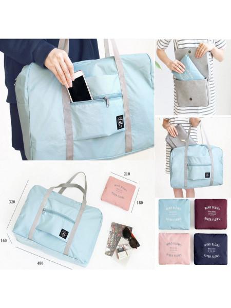 Ручная сумка