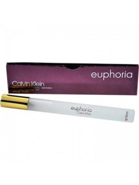 Духи ручка 15 ml Calvin Klein Euphoria