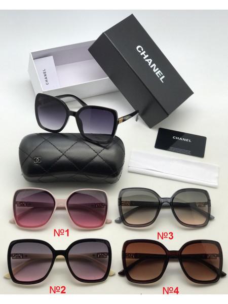 солнцезащитные очки ML00420