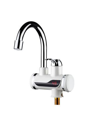 Цифровой водонагреватель PRO