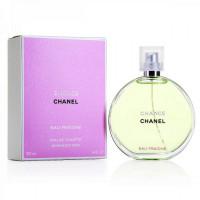 Chanel Chance Eau Fraiche EDT 100мл