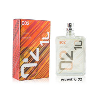 Power of 10 Limited Edition Escentric 02 Escentric Molecules EDT 100мл