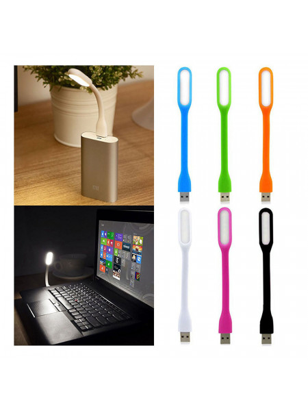 USB подсветка клавиатуры. USB фонарик.