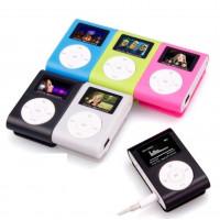 MP3 плеер MINI