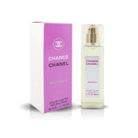 Chanel Chance Eau Fraiche, Edp, 50 ml
