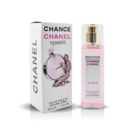 Chanel Chance Tendre, Edt, 50 ml