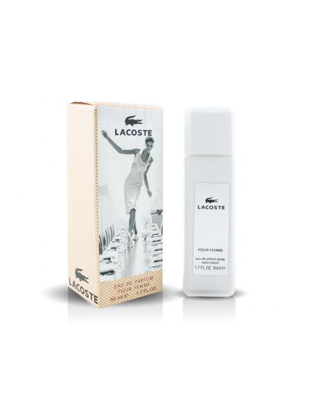Lacoste Pour Femme, Edp, 50 ml