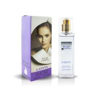Lanvin Eclat d'Arpege, Edp, 50 ml